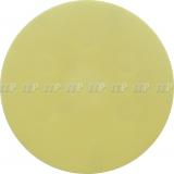 Schleifscheibe GoldFilm 75 mm / ungelocht / Klett | 1 Scheibe