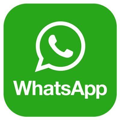 WhatsApp 03306202481